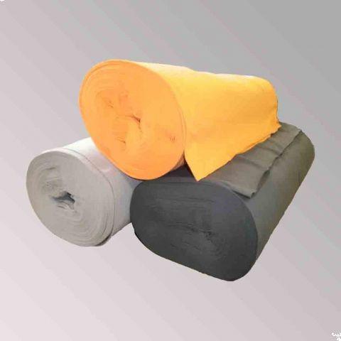 6083539fada3 Teplákovina - Výplněk nepočesaný 100% bavlna   Výplňkové pleteniny ...