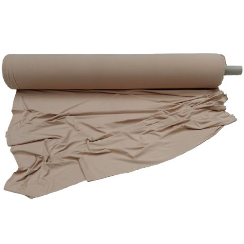 2162e3184ee0 Teplákovina - Výplněk počesaný 100% bavlna   Výplňkové pleteniny ...