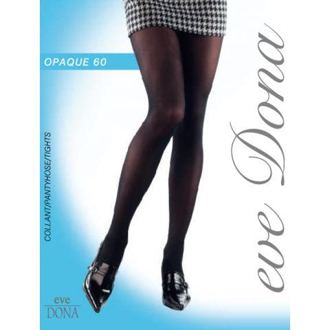 e821fce9652 STAR dámské neprůhledné punčochové kalhoty   Nadměrné velikosti    b ...