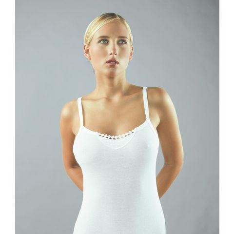 Košilka Judy   Košilky   Spodní prádlo    b Dámské ošacení  b    Rozalia b72d30c5d6