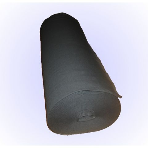 766742da672c Teplákovina - 100% bavlna počesaný výplněk   Výplňkové pleteniny ...