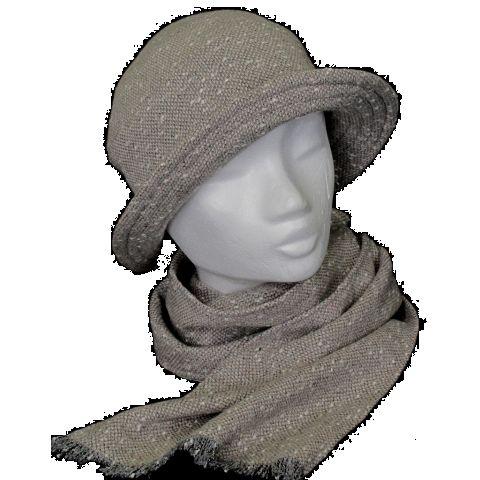 7be5d398b66 Dámský zimní klobouk 80 VL 02   Klobouky   Doplňky    b Dámské ...