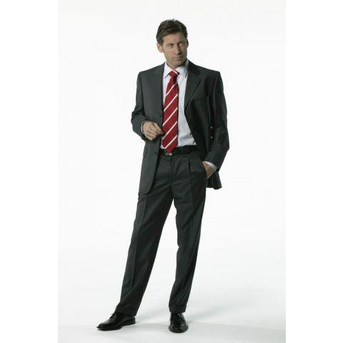 Pánské kalhoty Pegas > Nadměrné velikosti > Pánské ošacení ...
