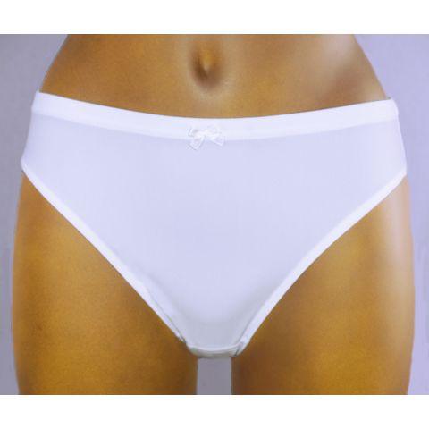 Dámské elastické kalhotky ZINA   Kalhotky   Spodní prádlo    b ... cf7e5bcda5